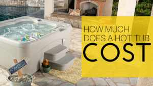 Read before buying hot tub